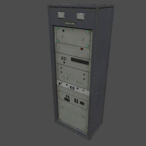 p2_computer_cabinet01