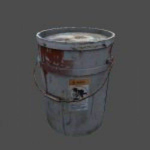 paintbucket01