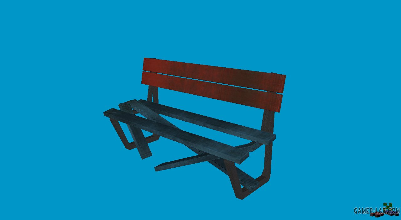 parkbench_broken