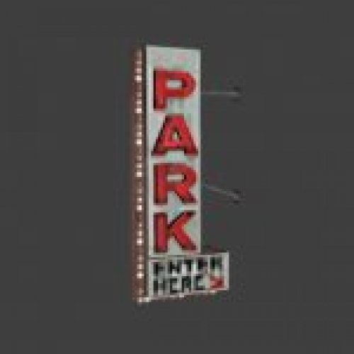 parksign