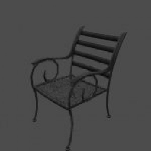 patio_chair2
