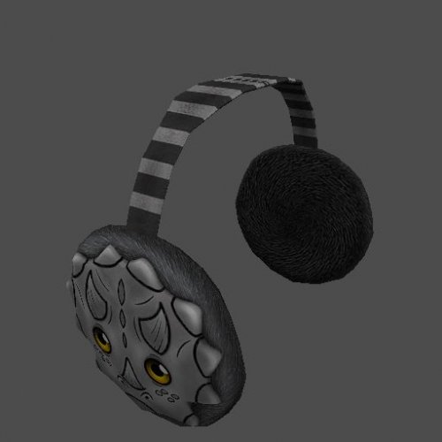 pc_Carno_Earmuffs