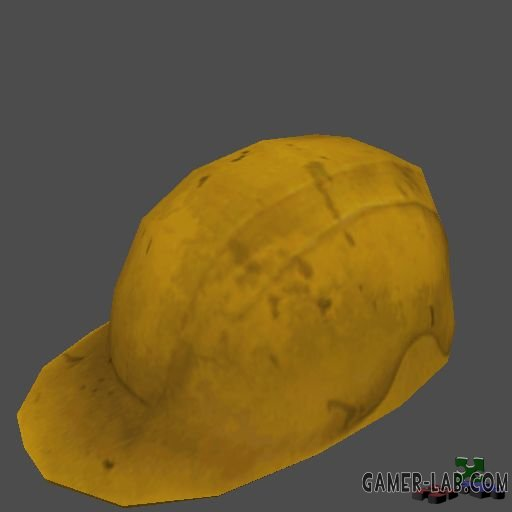 pc_Construction_HardHat