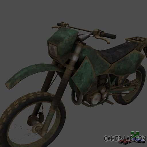 pc_Dirt_bike