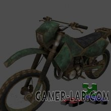 pc_Dirt_bike_1.jpg
