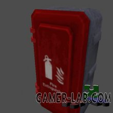 pc_FireExtinguisher_Box_Mesh_1.jpg