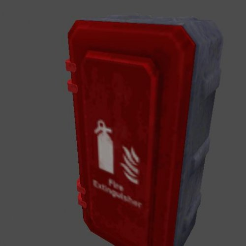 pc_FireExtinguisher_Box_Mesh
