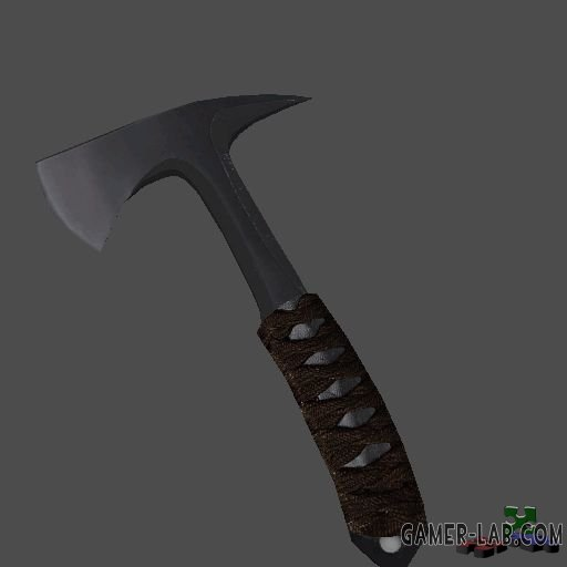 pc_Hatchet