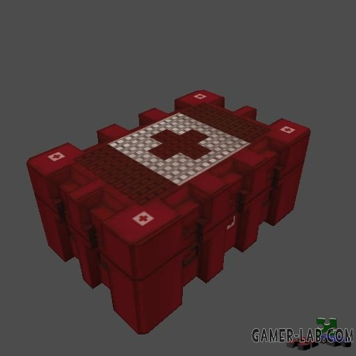 pc_Large_medical_crate