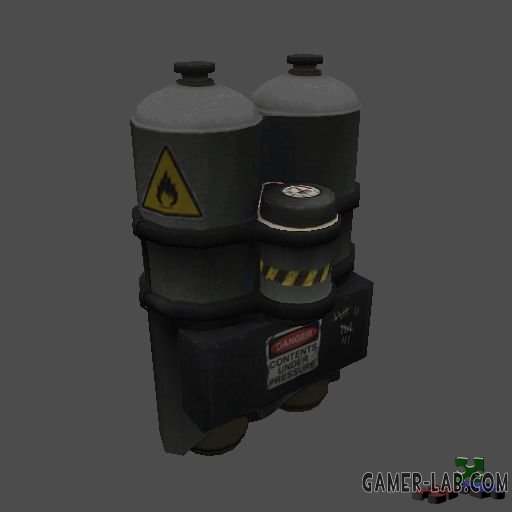 pc_SK_CH_Pyro_Dino_FuelPack