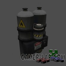 pc_SK_CH_Pyro_Dino_FuelPack_1.jpg