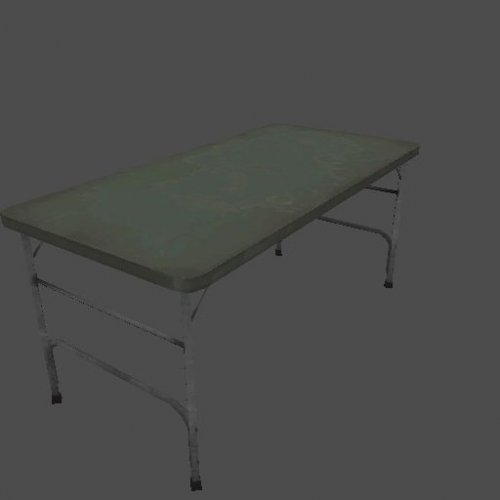 pc_S_PrimC_Medical_Table