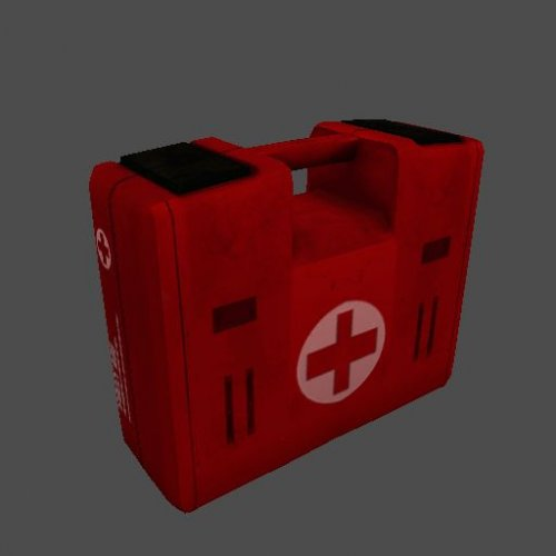 pc_Small_medical_kit