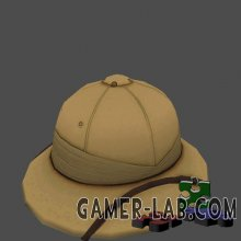 pc_safari_hat_1.jpg