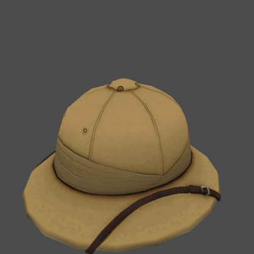 pc_safari_hat