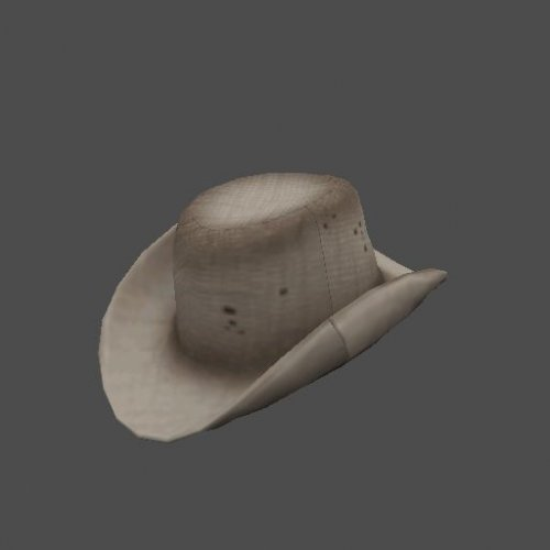 pc_scientist_hat