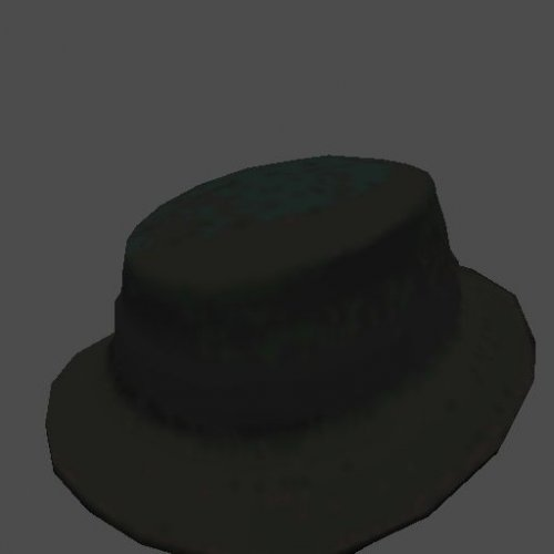 pc_trapper_hat