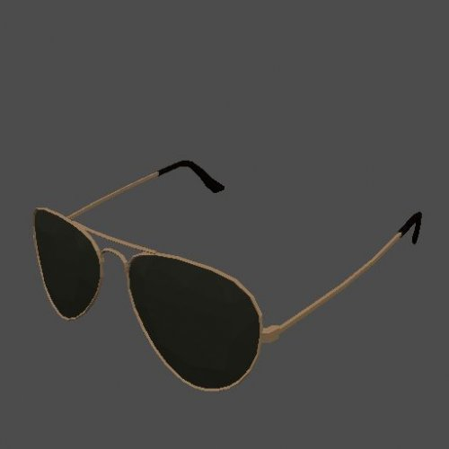 pc_trapper_sunglasses