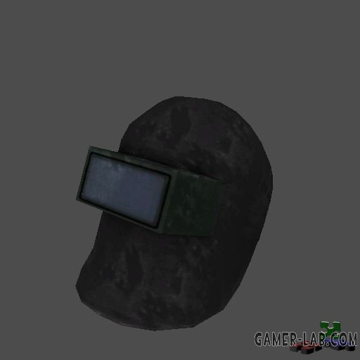 pc_welder_mask