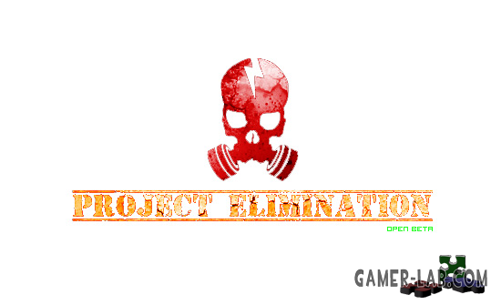 Project Elimination