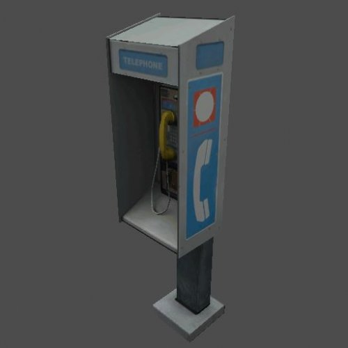 phone_booth