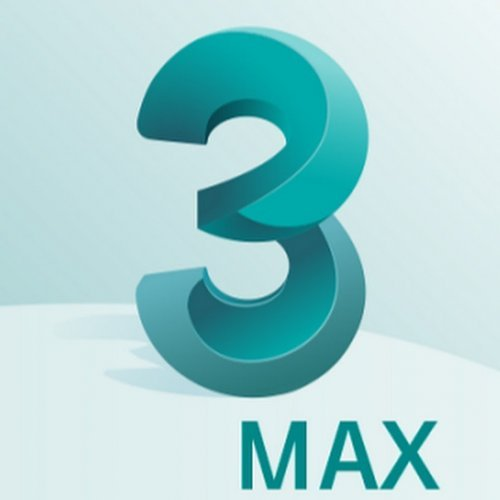 3DS Max SMD Importer plug-in v1.1