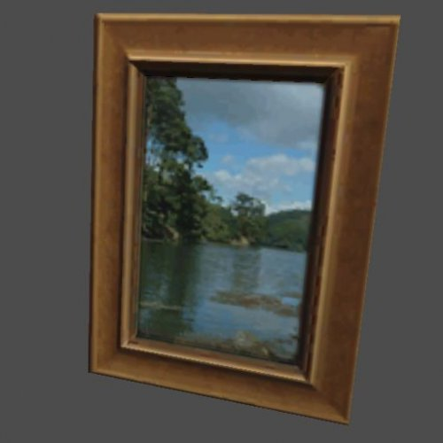 pictureframe01a
