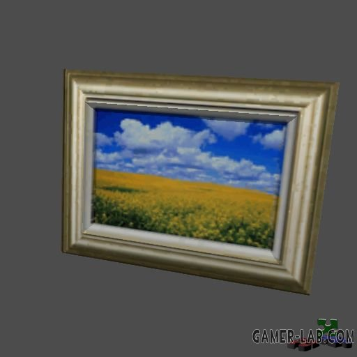 pictureframe01b