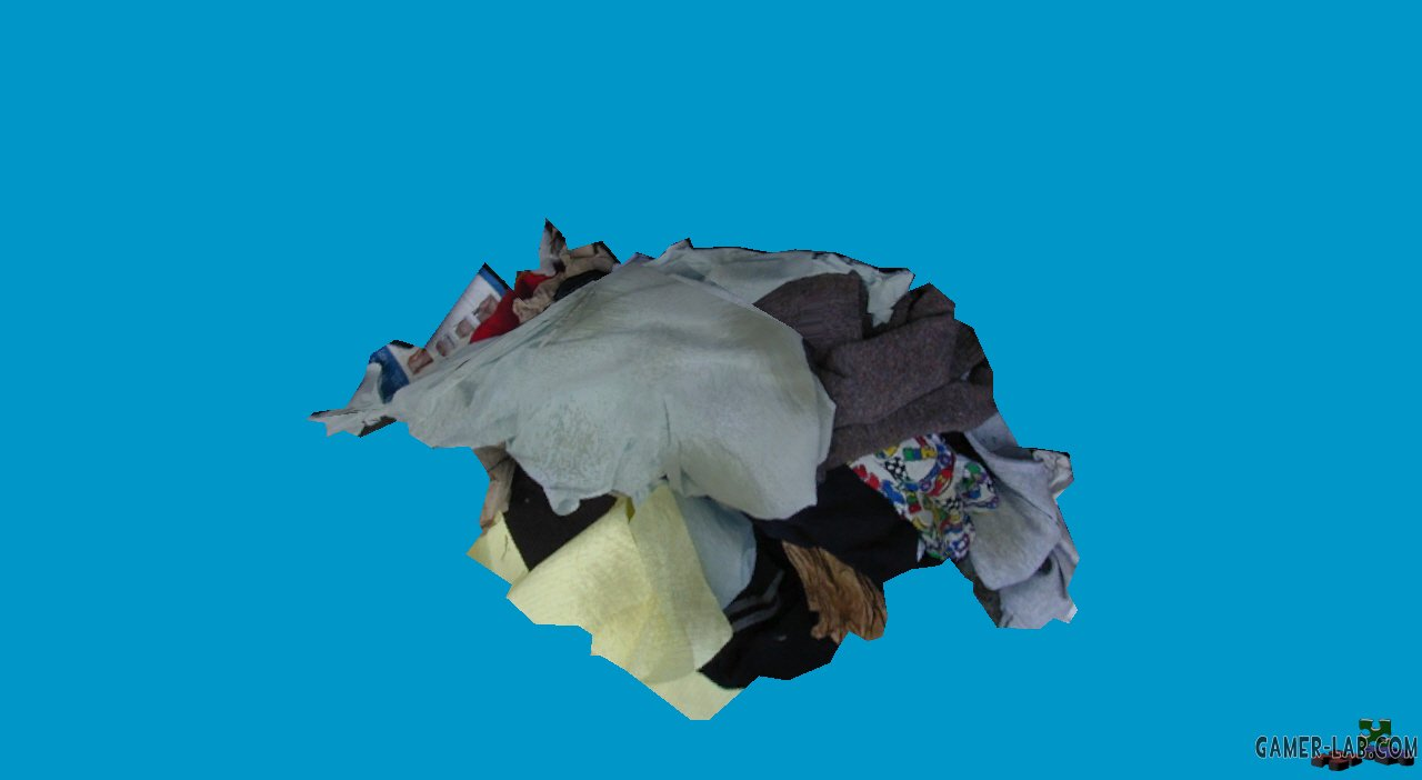 pile_of_clothes01