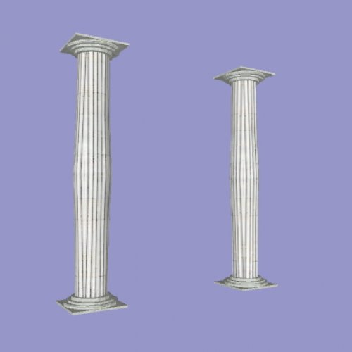 pillar_small_double
