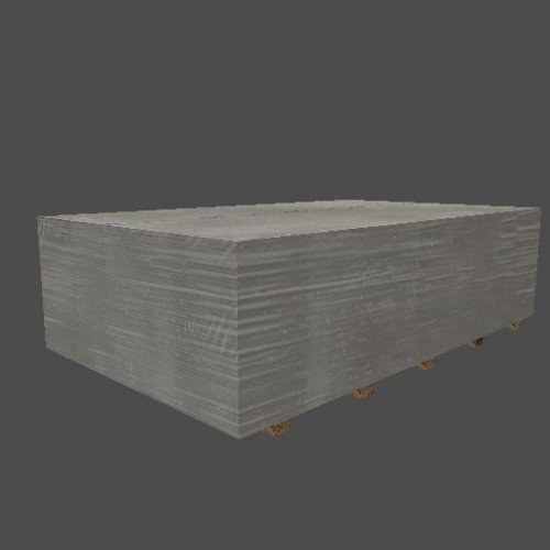 plasterboard_stack