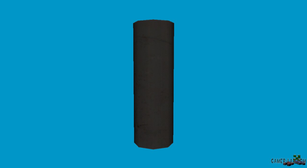 plasticpipe_black_small
