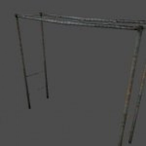 playground_jungle_gym01a