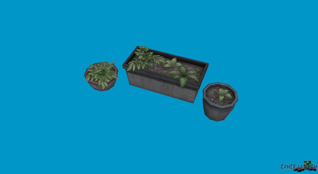 potted_plants01