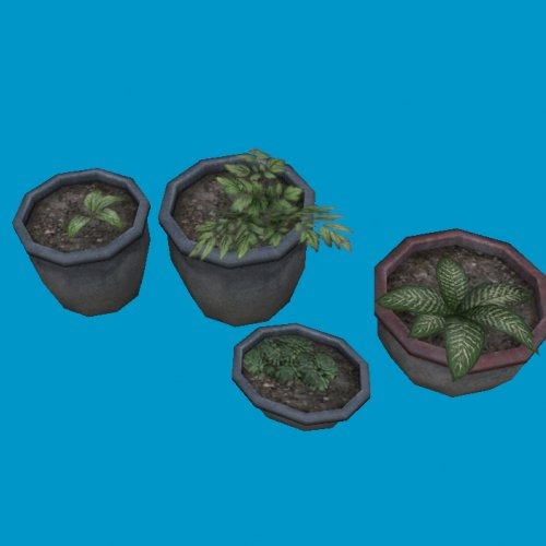 potted_plants02