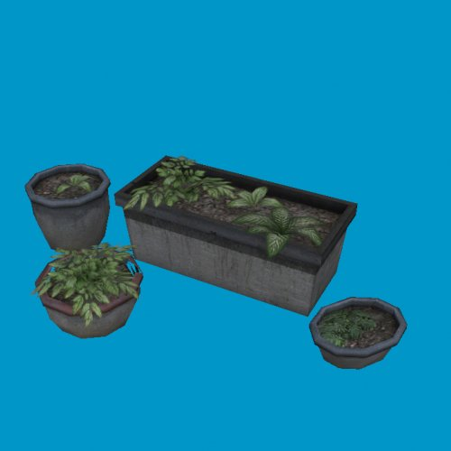 potted_plants05
