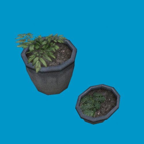 potted_plants08