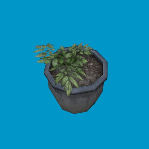 potted_plants10