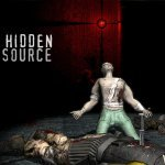 The Hidden: Source