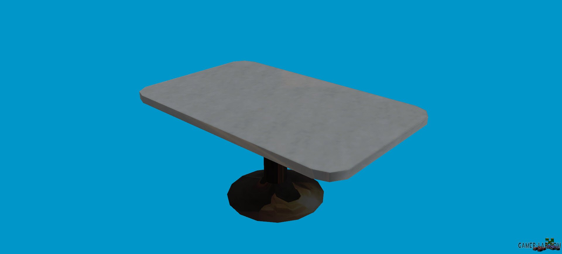 prop_booth_table
