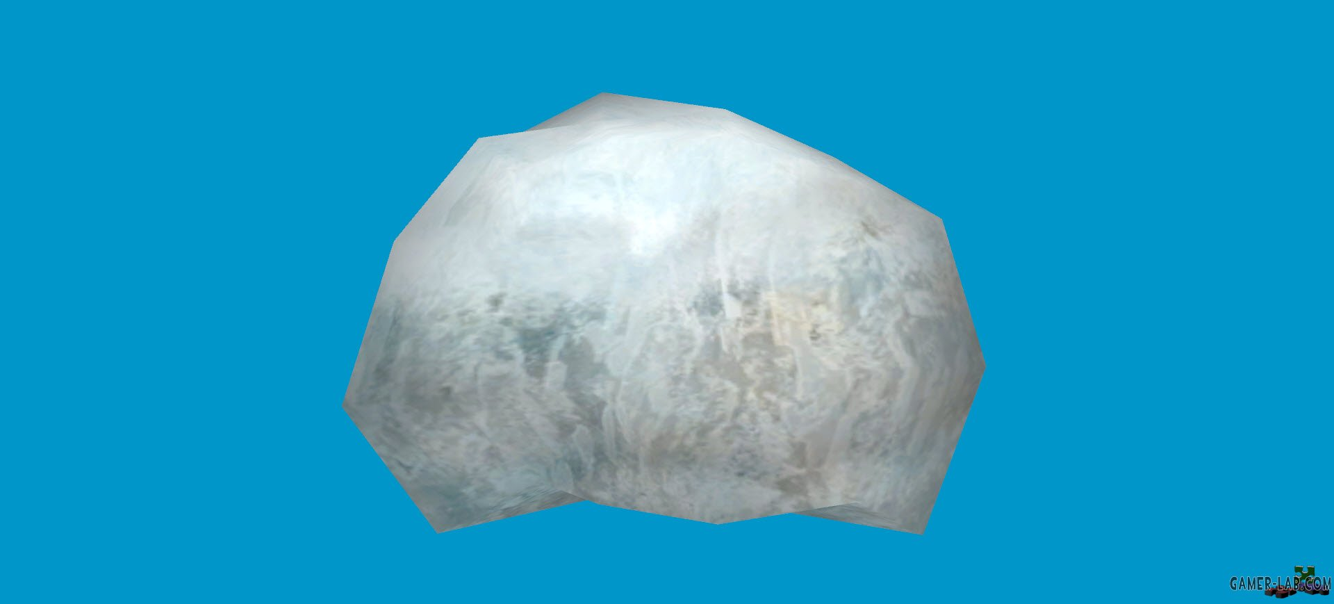prop_boulder_little_2