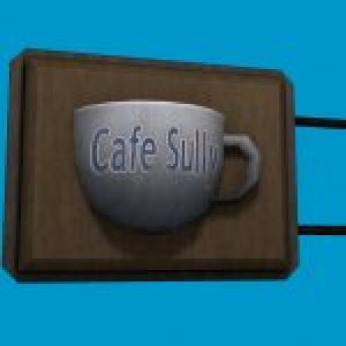 prop_cafesully_sign