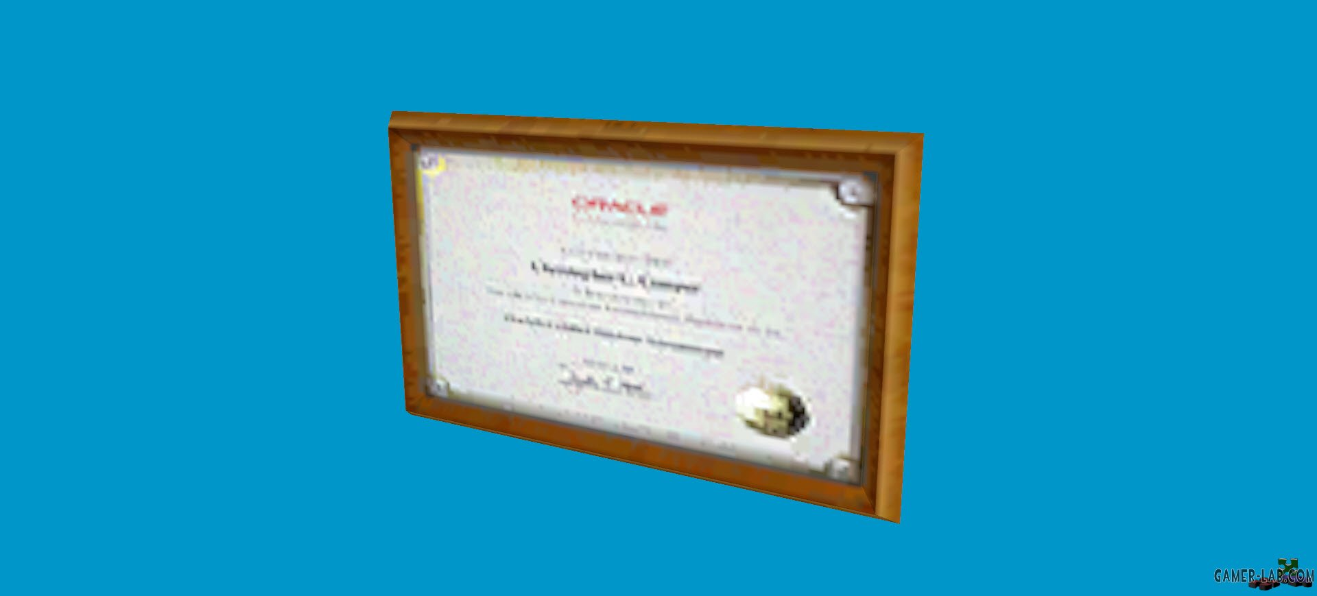 prop_certificatetrophy