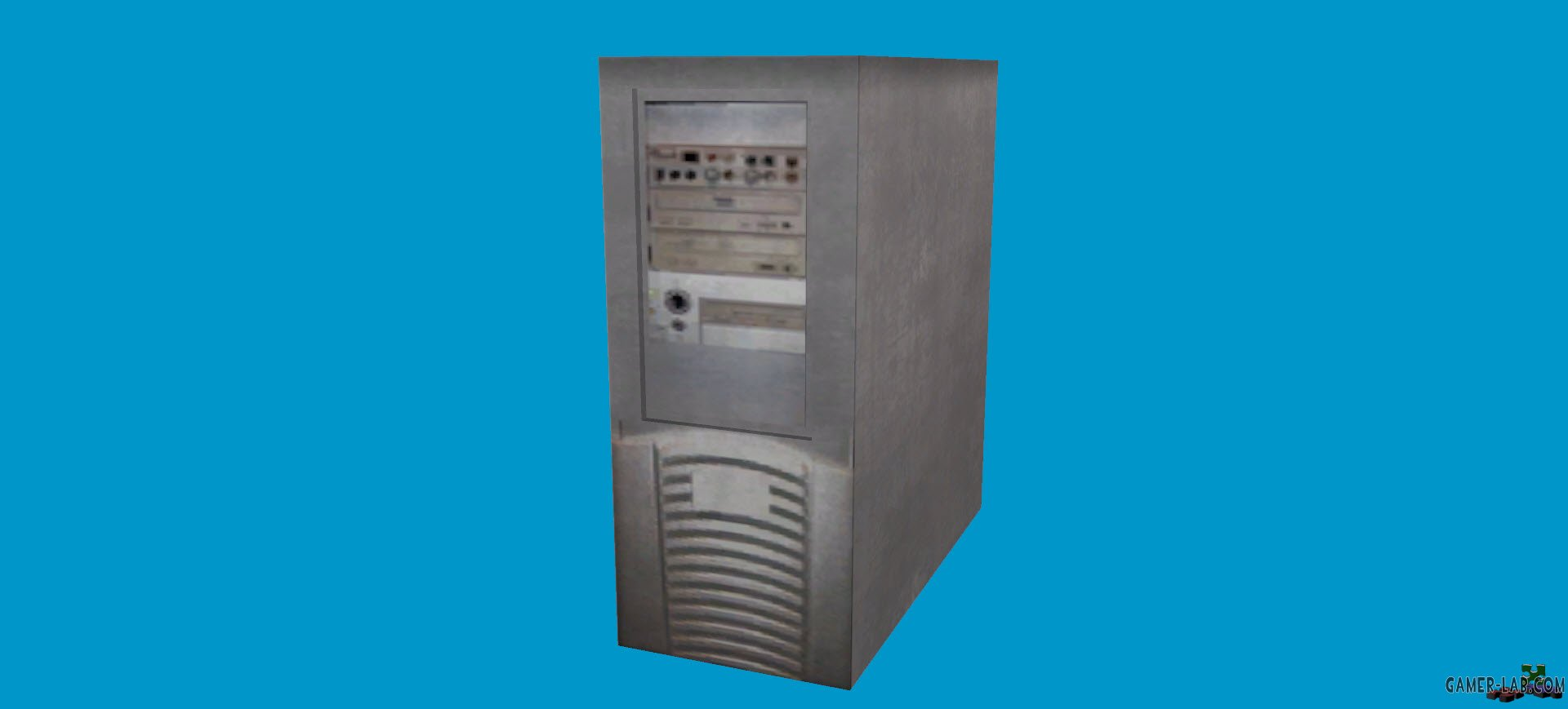 prop_computer_tower