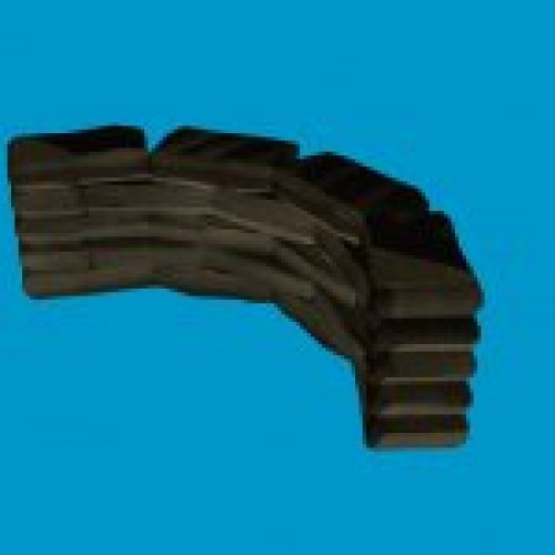 prop_curved_sandbag_wall