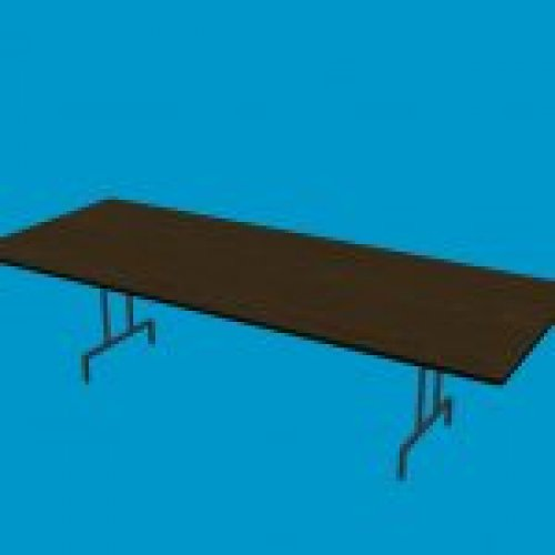 prop_folding_table