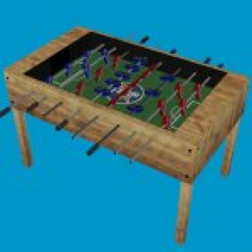 prop_foosball_table