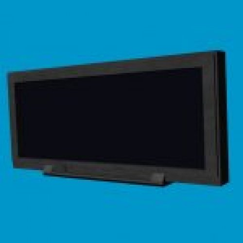 prop_plasma_tv_big