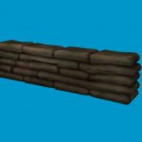 prop_sandbag_wall
