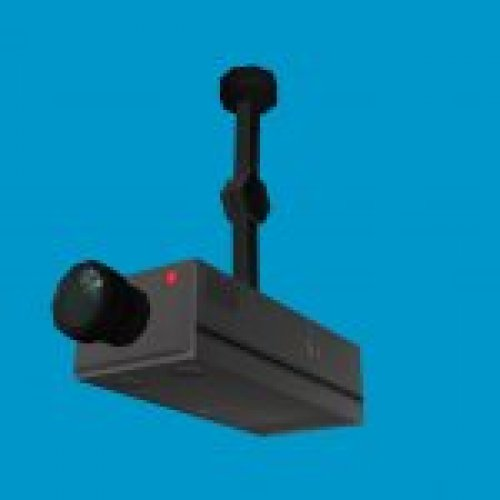 prop_security_camera